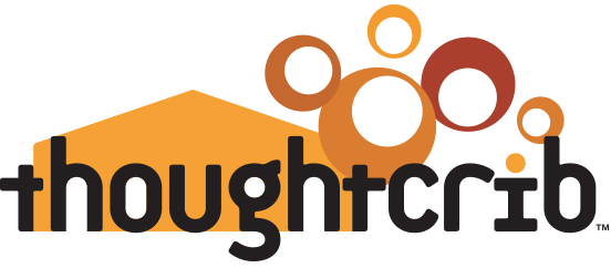 Thoughtcrib, Inc. - Austin Modern Green Design Firm – Associate AIA, LEED AP
